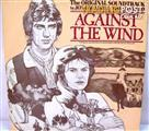 Jon English & Mario Millo - Against The Wind Soundtrack