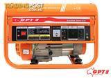 2200W Petrol Generator