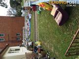 MOVING OUT GARAGE SALE - EVERYTHING MUST GO!