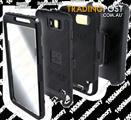 Otterbox Defender Case for Galaxy Note 1