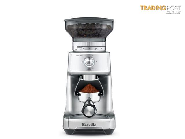 Brand New Breville Dose Control Pro coffee grinder