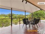 45 Hutton Road Ferny Hills QLD 4055