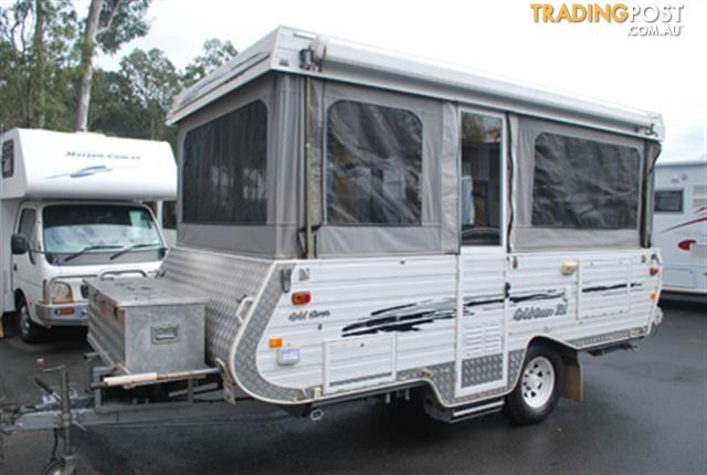 Lastest But There Was A Significant Risk With These Caravans Being Registered Without The Usual Testing Processes And Driven On Queensland Roads, Despite Being Previously Written Off,&quot He Said In A Statement On Monday Insp Vercoe Said People