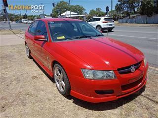 Commodore VX | Find cars for sale in Australia