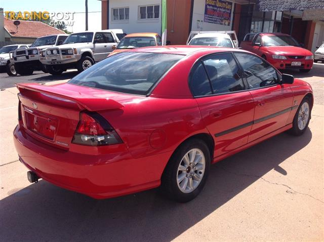 2005-HOLDEN-COMMODORE-ACCLAIM-VZ-4D-SEDAN