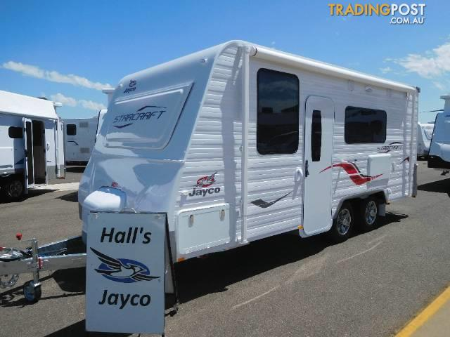 Beautiful This Well Cared For Jayco Starcraft Has A List Of Extras Including A Brand New  Purchased In April This Year From Halls Jayco Mildura Purchased Specifically For A 3 Month Trip Around Aus, Unfortunately Only Ending Up To Be 2 Months