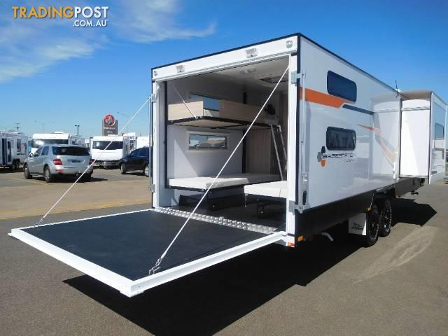 Lastest Mildura Store Owner Andrew Kynaston Had Driven Fourandahalf Hours To Adelaide For An Emergency Meeting Between Head Office And Other Struggling Franchisees  More Than 40 Of Which Were Already Up For Sale  Living Out Of A Caravan