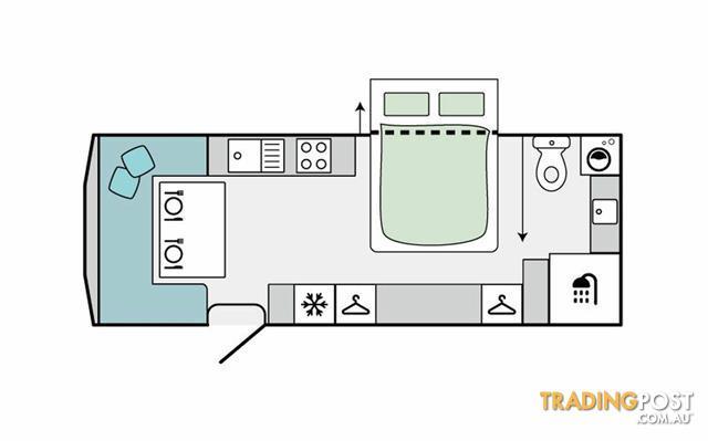 2019-JAYCO-SILVERLINE-21-65-3-OB-19SL-CARAVAN Jayco Wiring Diagram Clic Mini on