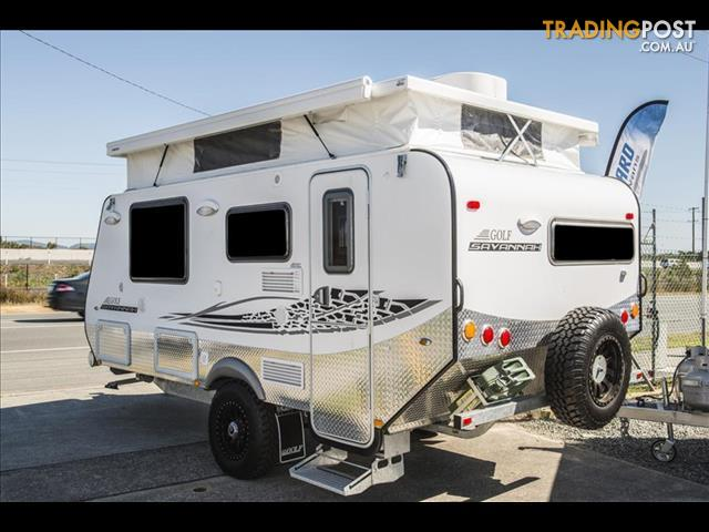 Simple Find This Pin And More On Camping ALiner Sport Folding PopUp Campers Saw One Of These While Passing By Hiemstra Trailers In London I Suppose The Vaulted Ceiling Improves Airflow Inside The Trailer? Kinda Small Though For A Larger