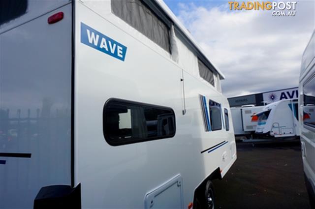 2b8ab0711c3732 2018-AVIDA-WAVE-POPTOP