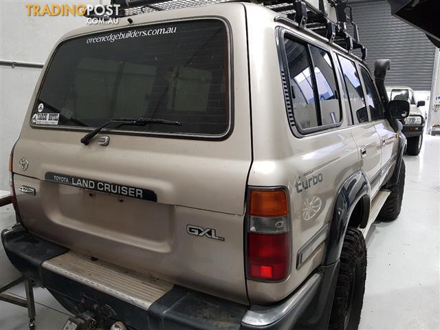 1990-TOYOTA-LANDCRUISER-GXL-4x4-4D-WAGON