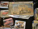 T900 Kenworth Australian