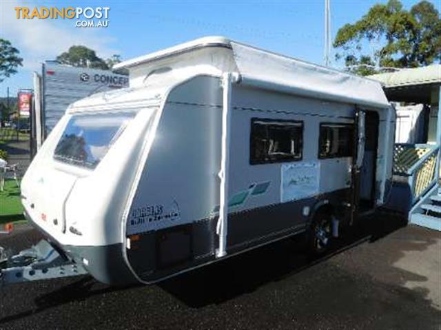 Lastest Caravan For Sale For Sale In Speers Point NSW  Caravan For Sale