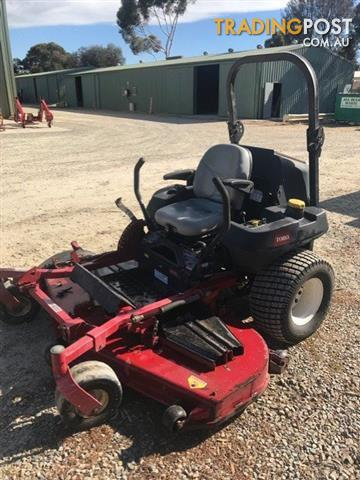Toro-ZMaster-Zero-Turn-Lawn-Equipment