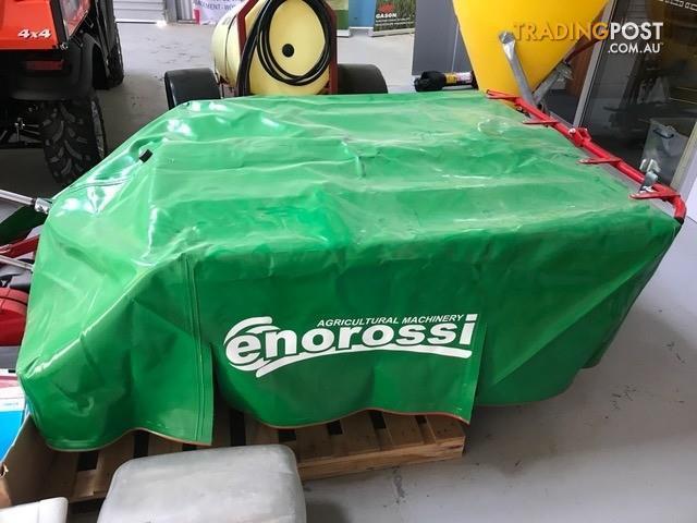New-Enorossi-DM4-hay-mower-1-67m-cut-Hydraulic-lift-Suitable
