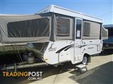 Goldstream RV Wing 3 ST (Shower & Toilet)