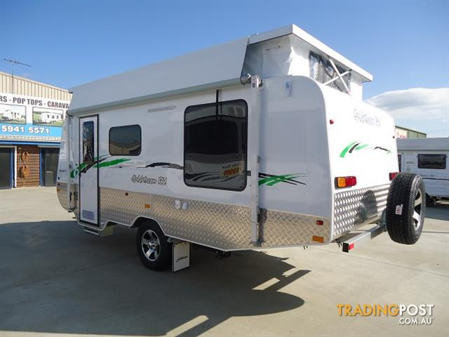 Model Goldstream RV Wing 3 For Sale In Pakenham VIC  Goldstream RV Wing 3