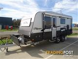 Goldstream RV 1960 Rhino