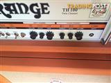 Orange TH100 Amp head and PPC412 cab