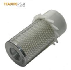 Air Filter - Parts