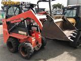 bobcat   Find earthmoving machinery items for sale in Australia