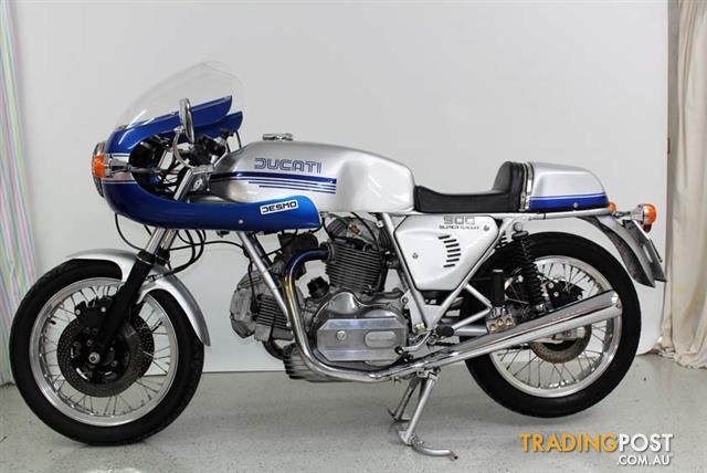 1976-DUCATI-900SS-900CC-SPORTS