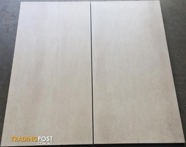 View All Flooring Items For Sale In Australia