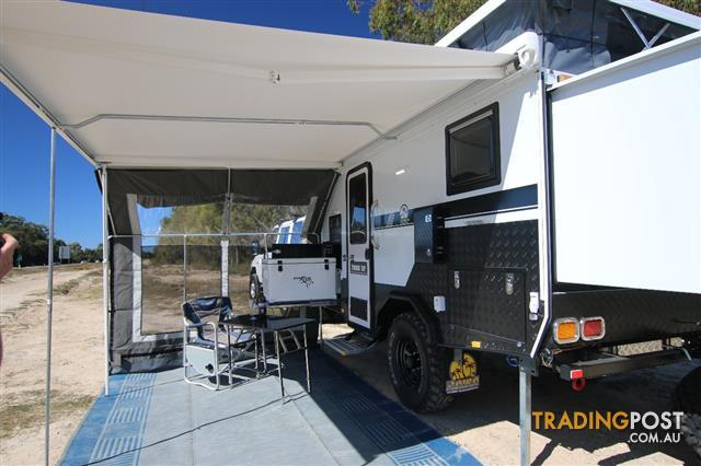 TRAX-12-White-Series-JAWA-Off-road-Hybrid-Caravan-Dinnette