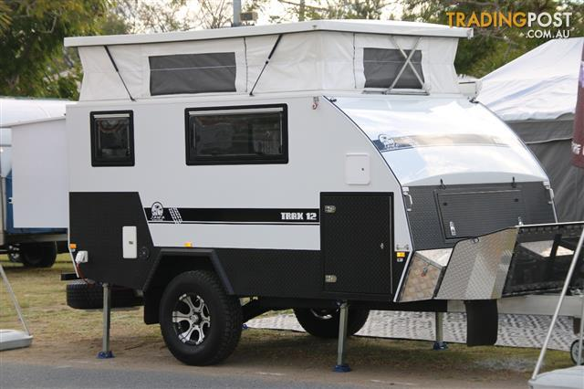 Roll Out Caravan Awning Caravansplus How To Fit A Roll
