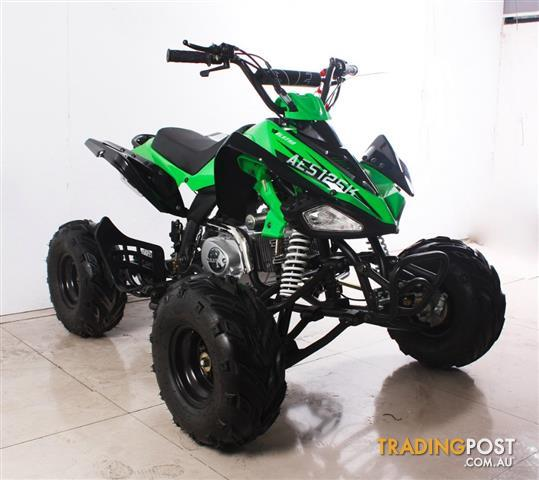 2016-elstar-aes125-katar-125cc-kids-quad-bike-off-road-atv