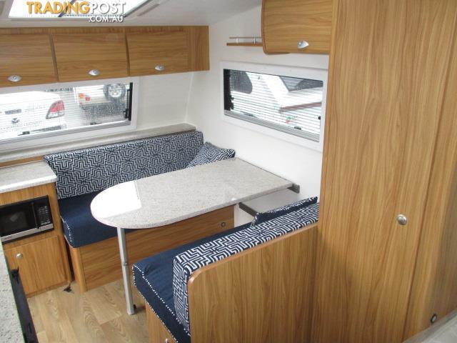 Avan Aspire  Double Bed
