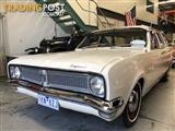 1970 HG HOLDEN WAGON ! FINISHED IN GLEAMING CONDITION !!