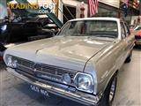 1967 Holden HR Special HR Auto IN EXCELLENT CONDITION !!