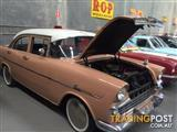 HOLDEN EK SPECIAL 1961 SEDAN EXCELLENT CONDITION FOR AGE!! DRIVES A1