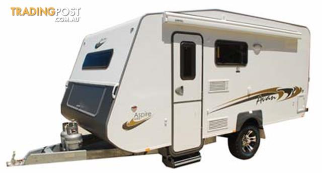New-Avan-Aspire-499-Adventure-Pack-Caravan