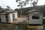 Relocatable cabins/ Granny Flat/ Cottage