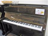 PIANO by Petrof