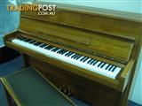 Piano Upright Victor by Samick