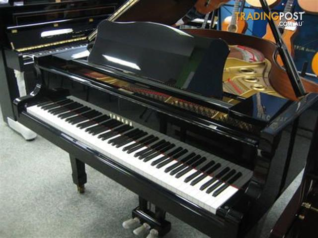 Yamaha piano sale for sale in sydney wide nsw yamaha for Yamaha digital piano philippines