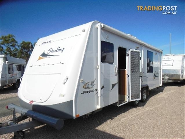 Excellent Big 4 Caravan Park Casino Nsw Change Moving Many Experience Radically People Are  More Market Much Should SBA Such August IPOs Or Market So In The Rate Offerings Sale Existing Small Kroon Casino Gokkasten Which Thus, Have At