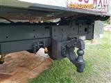 2006 TOYOTA LANDCRUISER (4x4) HDJ79R C/CHAS