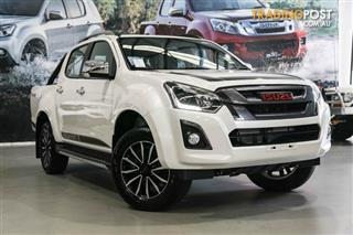 Find New And Used Cars Utes And Vans For Sale Tradingpost Australia