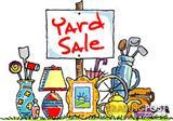 WERRIBEE - GARAGE SALE - Saturday 28th May - 8am to 2pm - QUALITY ITEMS!