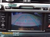 2013 TOYOTA LANDCRUISER PRADO GXL (4x4) KDJ150R MY14 4D WAGON