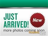 2013 Nissan Patrol ST Y61 GU 6 SII MY13 Cab Chassis