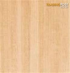 Veneer Tasmanian Oak