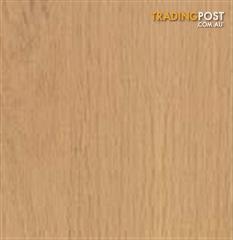 Veneer American Oak