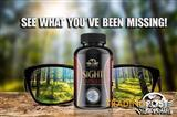 See What You Have Been Missing With Sight Capsules