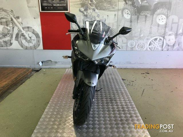 2016-Yamaha-YZF-R3A-300CC-MY16-GREY