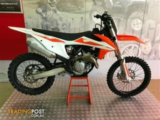Find ktm motorbikes for sale in Australia
